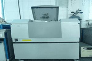 飞利浦 X荧光光谱仪
